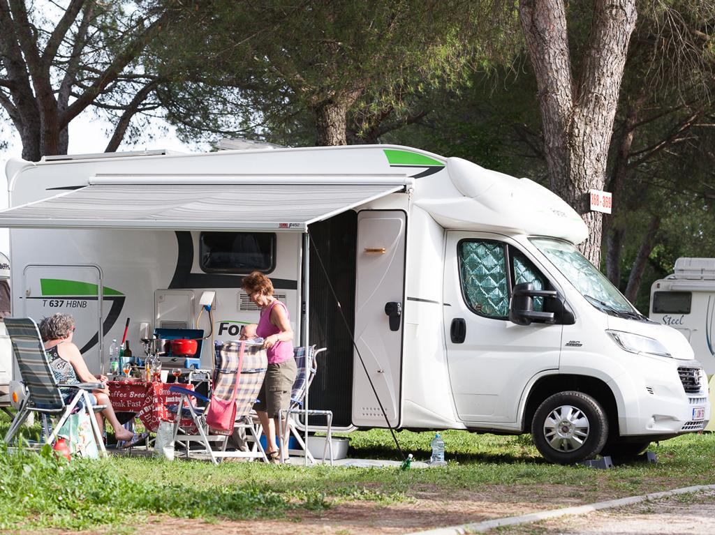 campeggio2