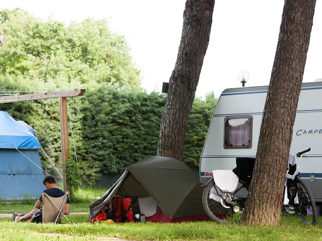 campeggio3