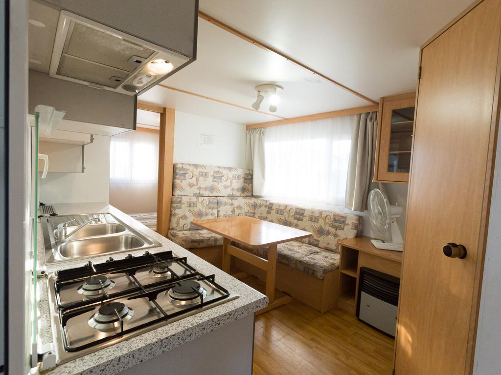 Greenvillageassisi hotel bungalow camping assisi - Camping bagno privato ...