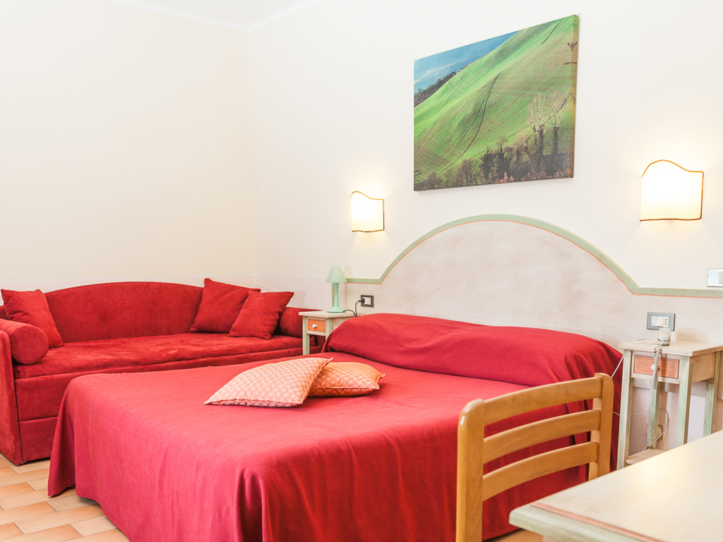 hotel-assisi3