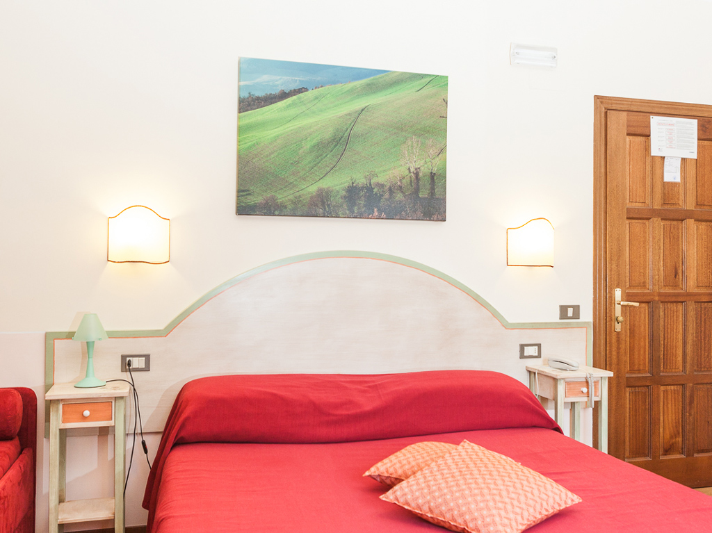 hotel-assisi4