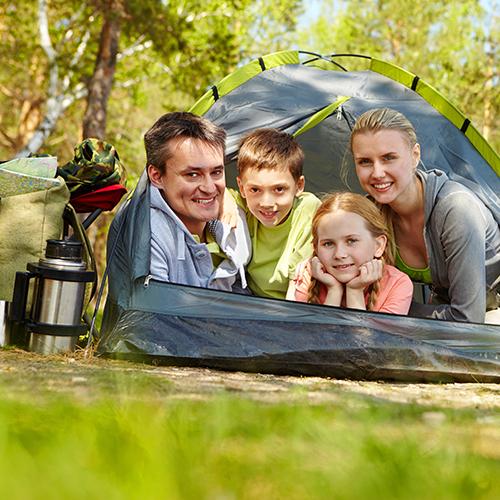 offerta-camping-famiglia