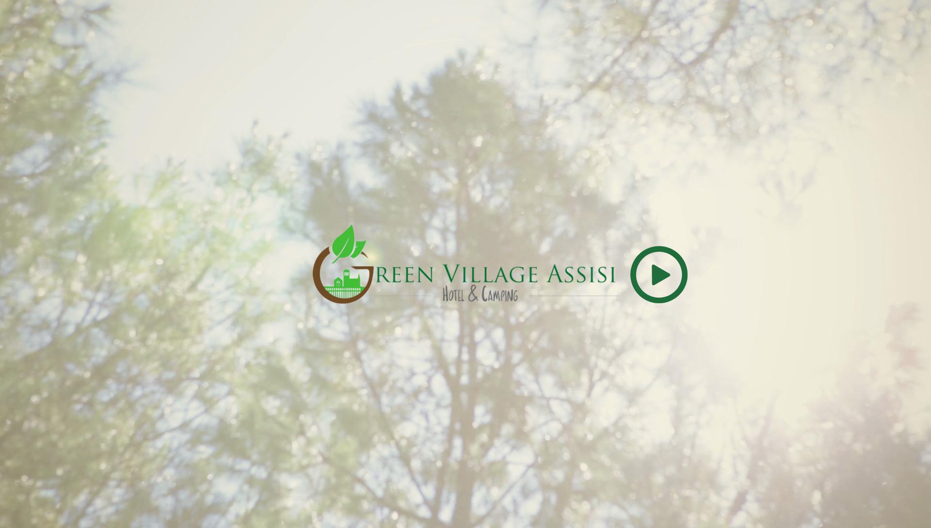 header-video2
