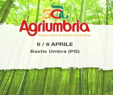 AGRIUMBRA-2018