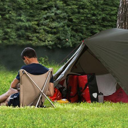 campeggio-foto