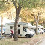 campeggio7