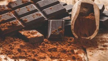 eurochocolatecioccolata_1280