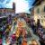 Umbria-Spello-Infiorata-2