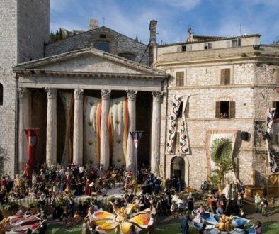 calendimaggio-balloon-adventures-italy-cosa-fare-umbria2-800x530