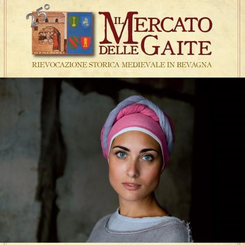 manifesto-gaite-2014