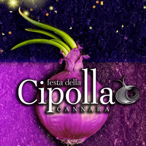 festa_della_cipolla_di_cannara