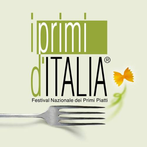 Logo-Primi-DItalia-nuovo