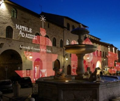 Natale-ad-assisi-generica