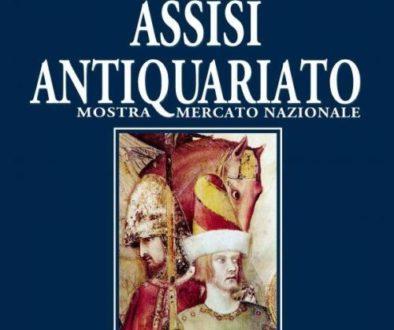 ASSISI-ANTIQUARIATO (1)