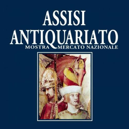 ASSISI-ANTIQUARIATO (1)