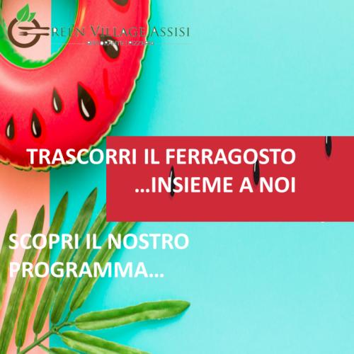FERRAGOSTO PP IMAGE