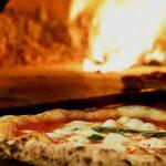 Green Village Assisi Ristorante pizzeria-01