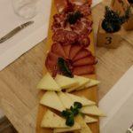 Green Village Assisi Ristorante pizzeria-09