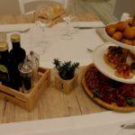 Green Village Assisi Ristorante pizzeria-11