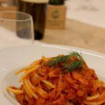 Green Village Assisi Ristorante pizzeria-12
