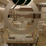 Green Village Assisi Ristorante pizzeria-13