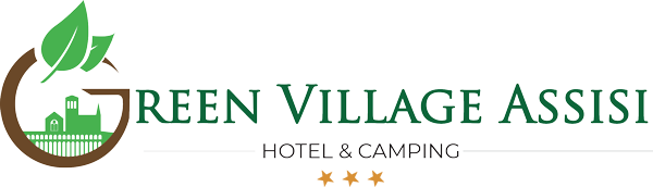 Greenvillageassisi - Hotel Camping Village Assisi