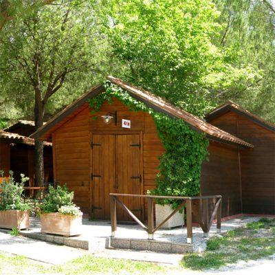 Giornate-di-relax-in-Umbria-02-1024x1024