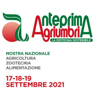 Agriumbria 2021 2